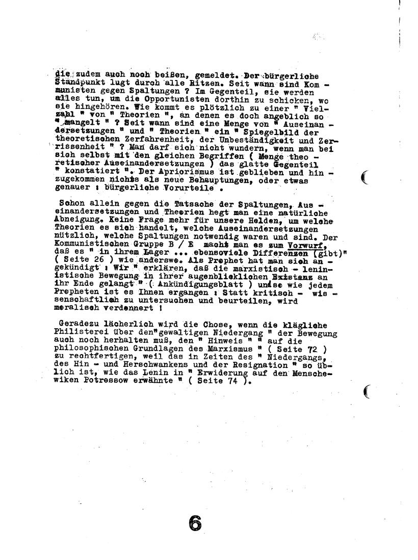 Saarland_KAB_Dokumente_19780628_06