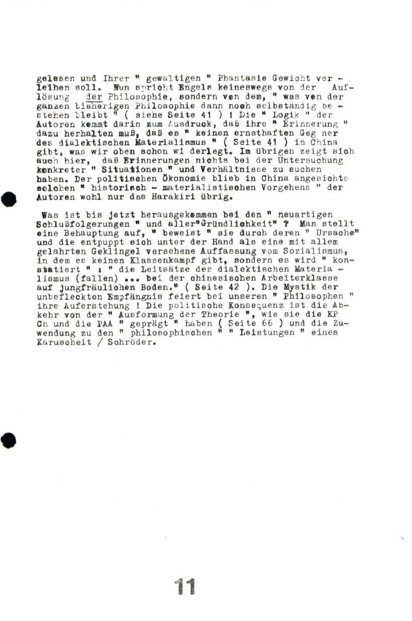 Saarland_KAB_Dokumente_19780628_11