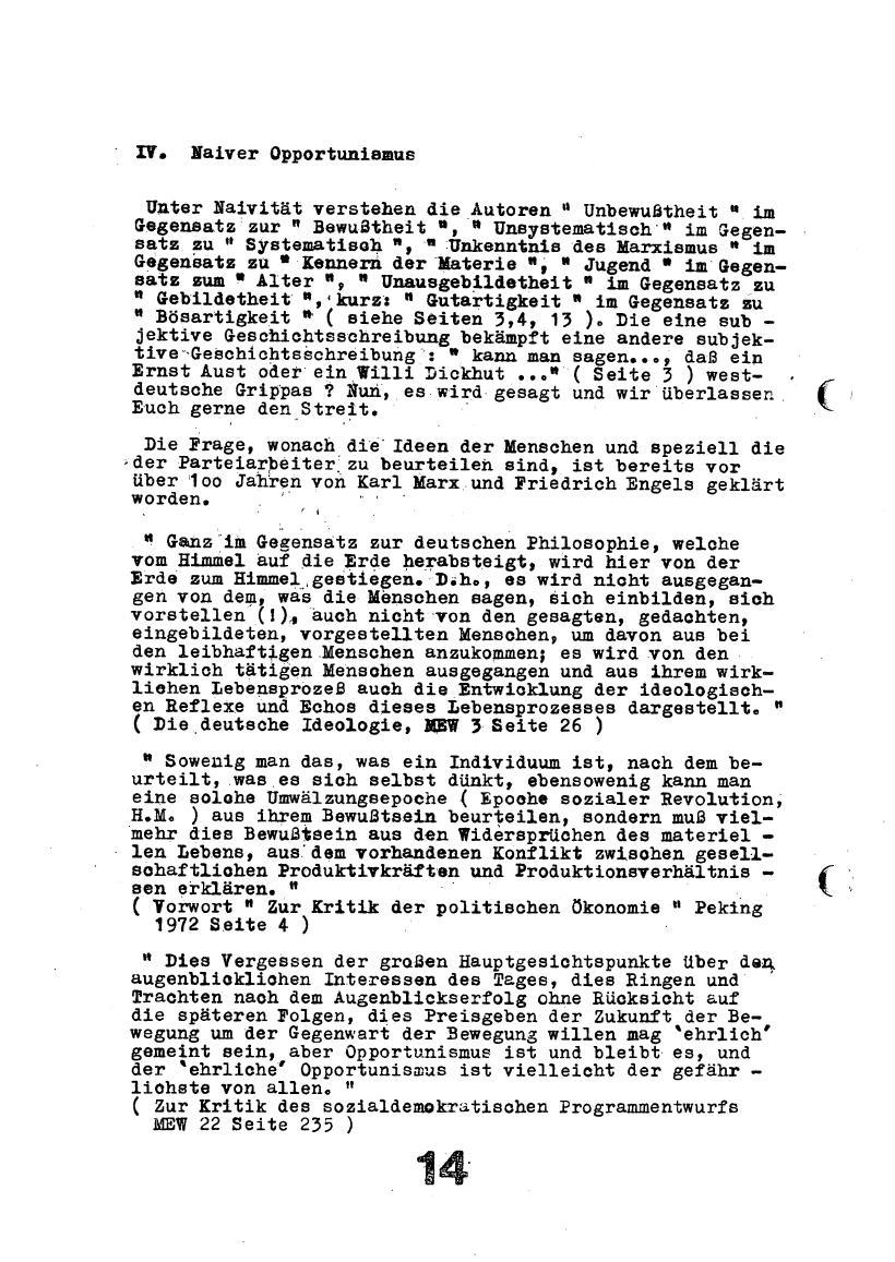Saarland_KAB_Dokumente_19780628_14