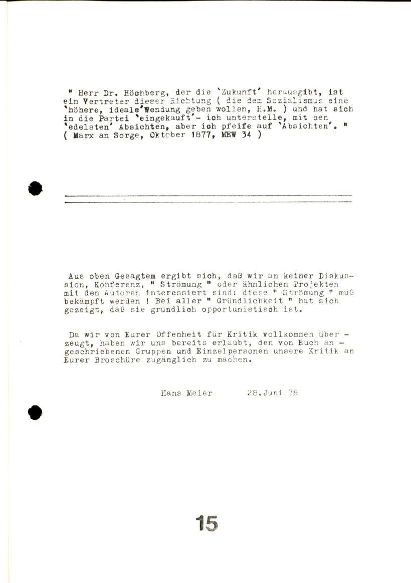 Saarland_KAB_Dokumente_19780628_15