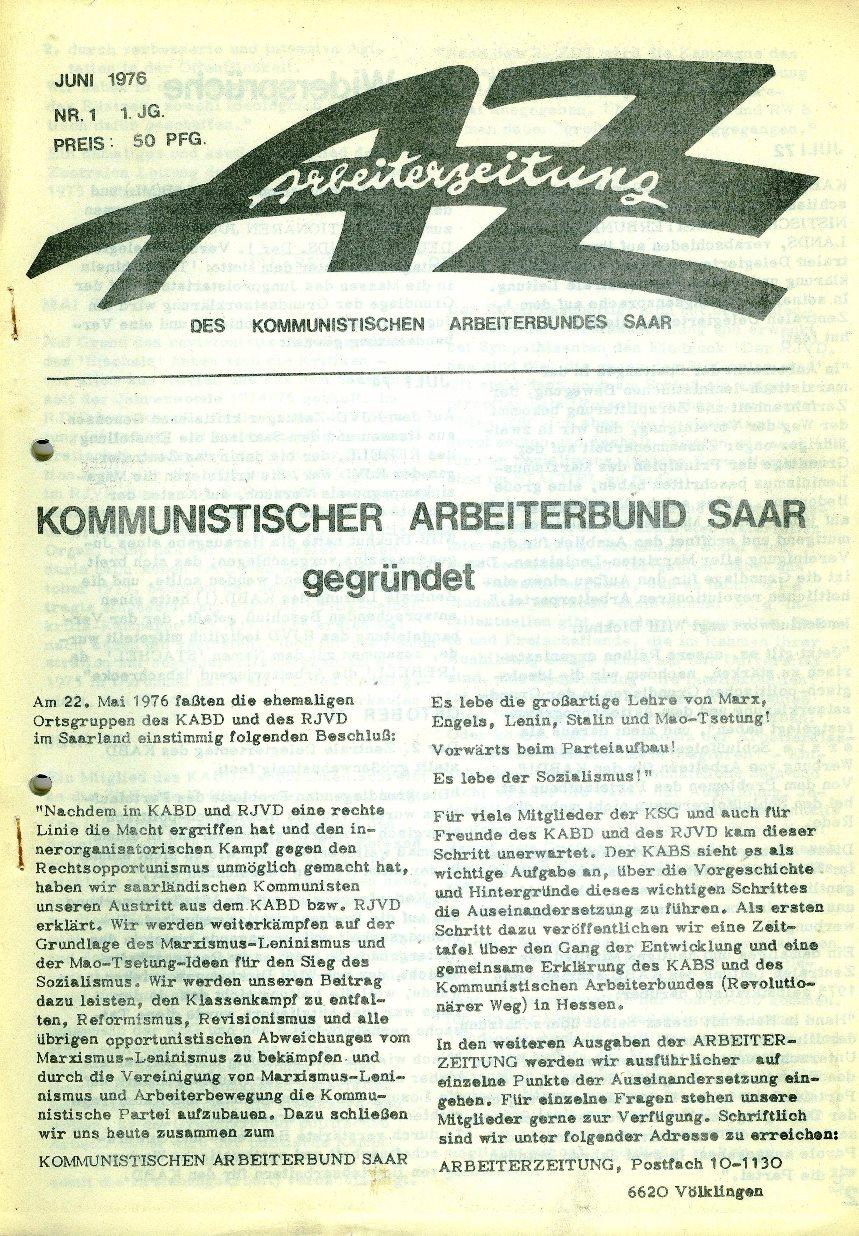 Saar_KAB001