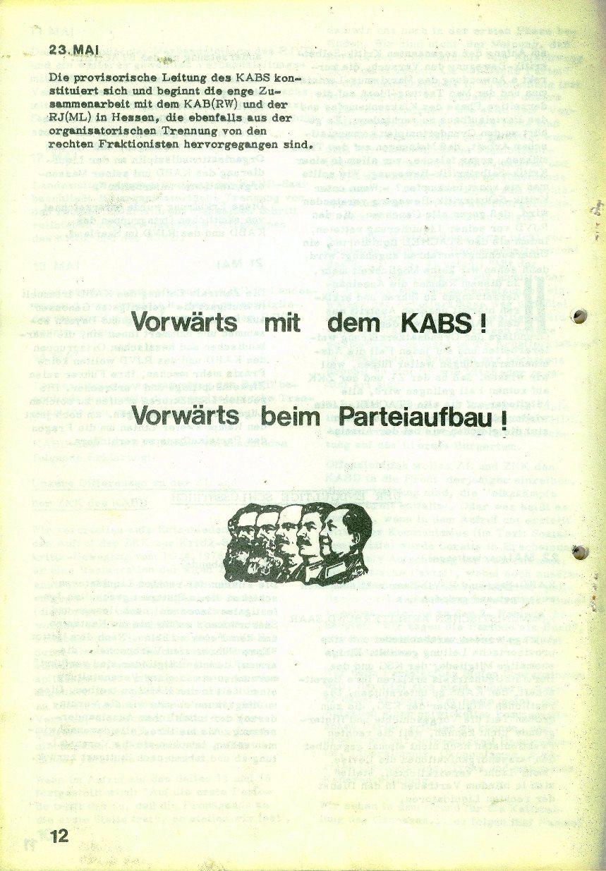 Saar_KAB012