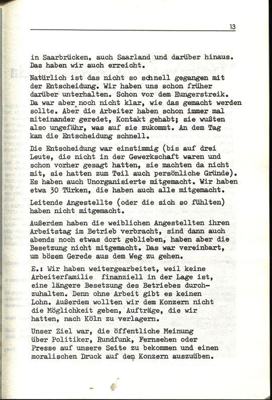 Saarbruecken_Heckel013