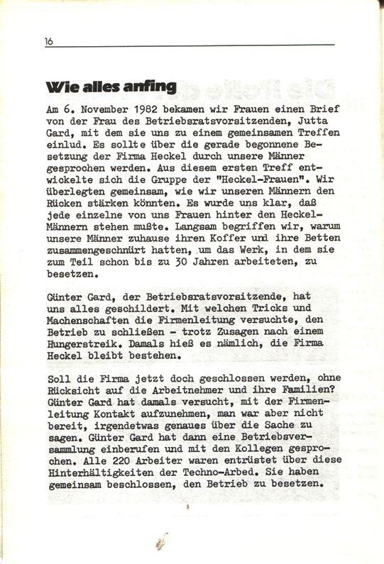 Saarbruecken_Heckel016