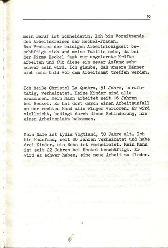 Saarbruecken_Heckel019