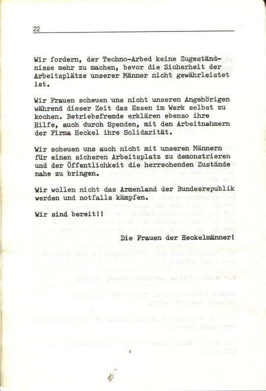 Saarbruecken_Heckel022