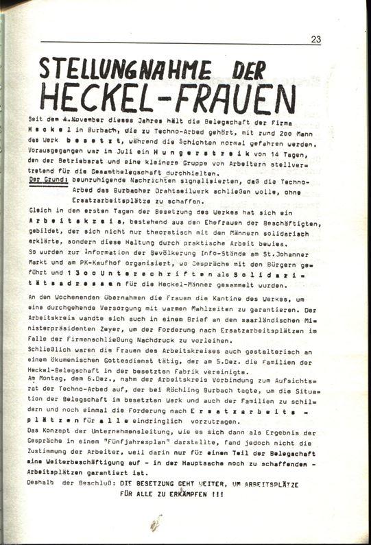Saarbruecken_Heckel023