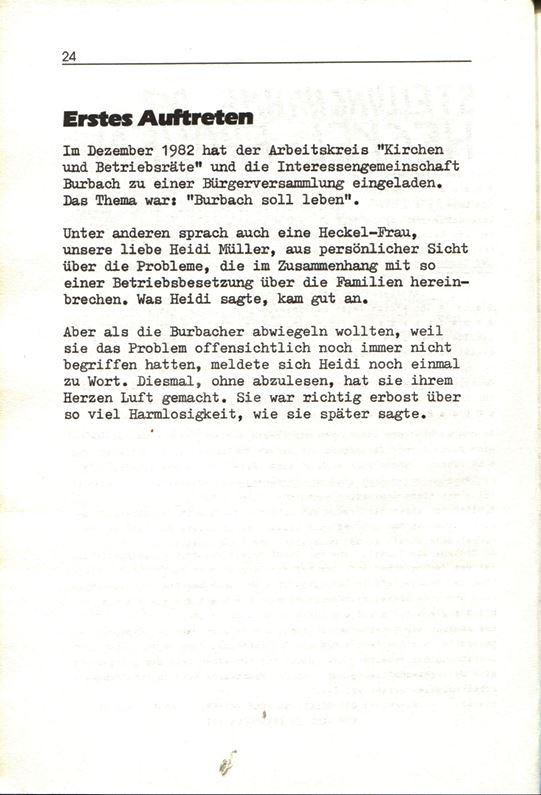 Saarbruecken_Heckel024