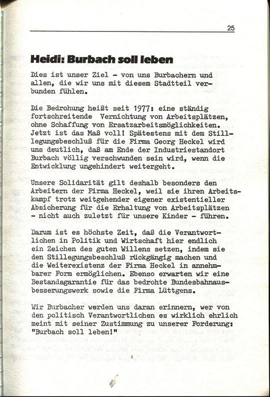 Saarbruecken_Heckel025