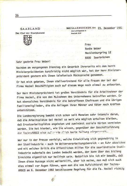Saarbruecken_Heckel026
