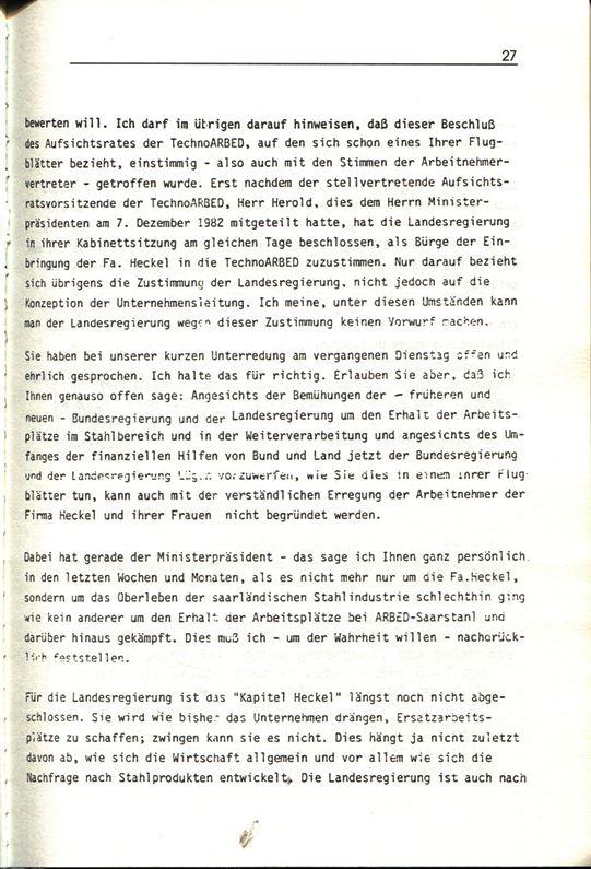 Saarbruecken_Heckel027
