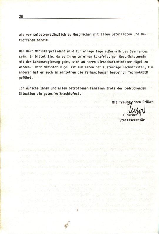 Saarbruecken_Heckel028