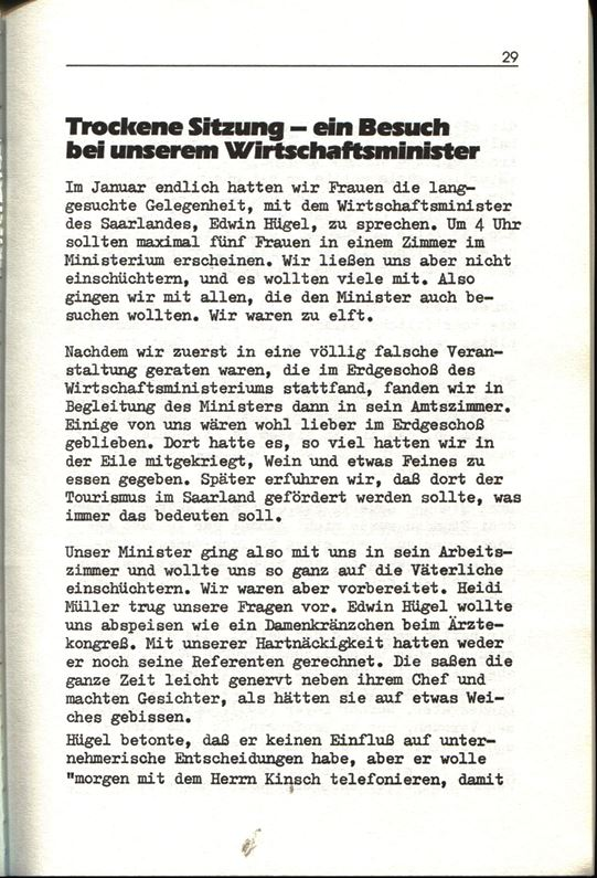 Saarbruecken_Heckel029