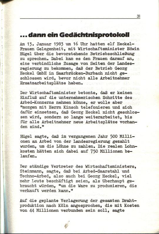 Saarbruecken_Heckel031