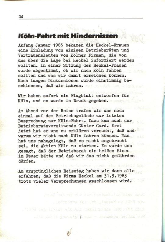 Saarbruecken_Heckel034