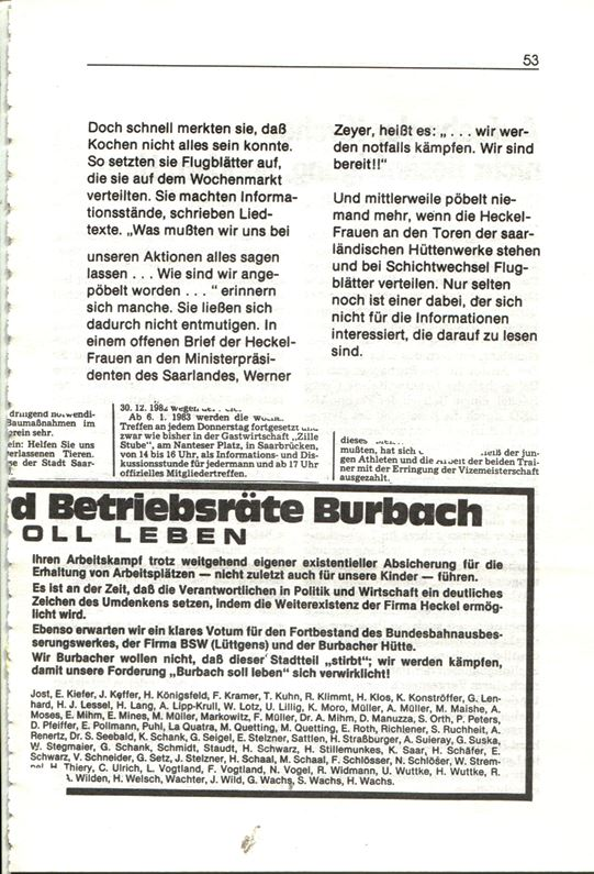 Saarbruecken_Heckel053
