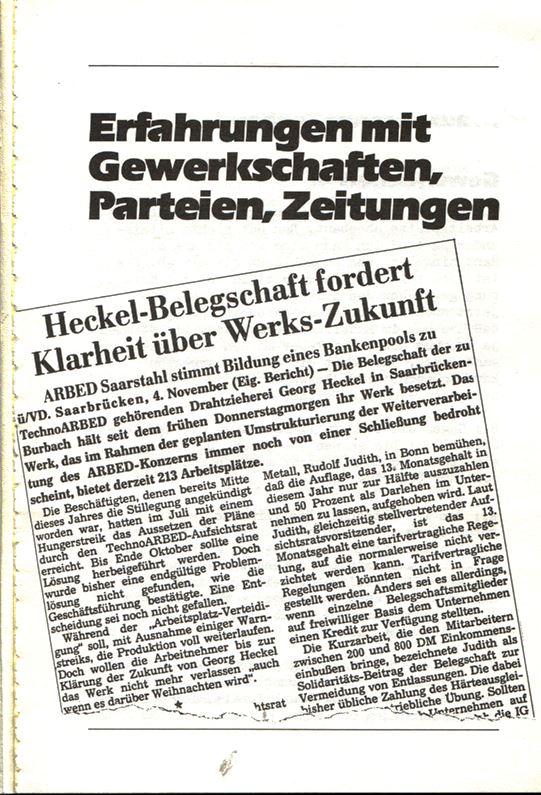 Saarbruecken_Heckel059