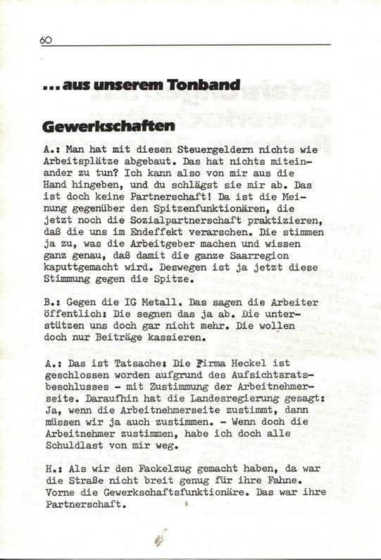 Saarbruecken_Heckel060