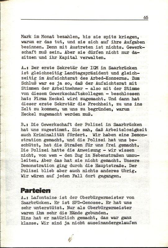 Saarbruecken_Heckel065