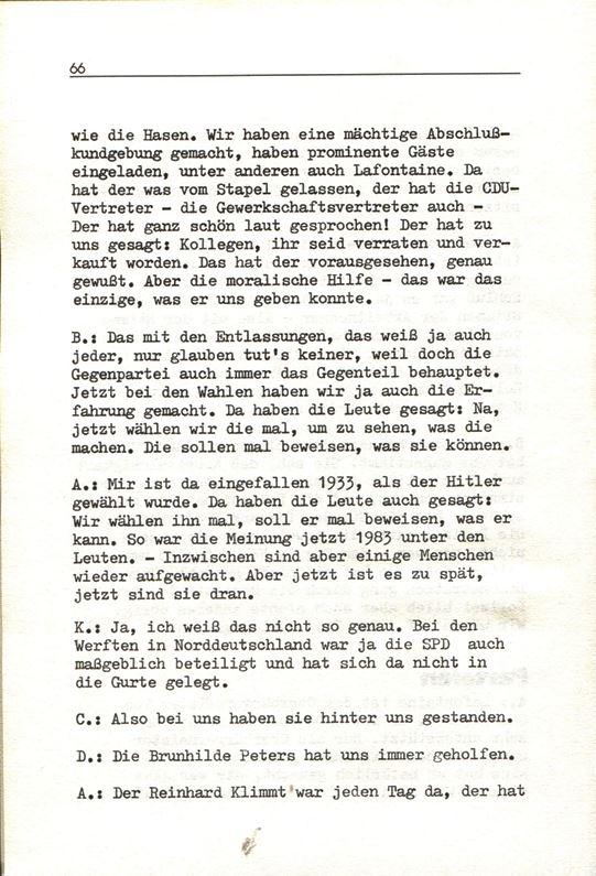 Saarbruecken_Heckel066