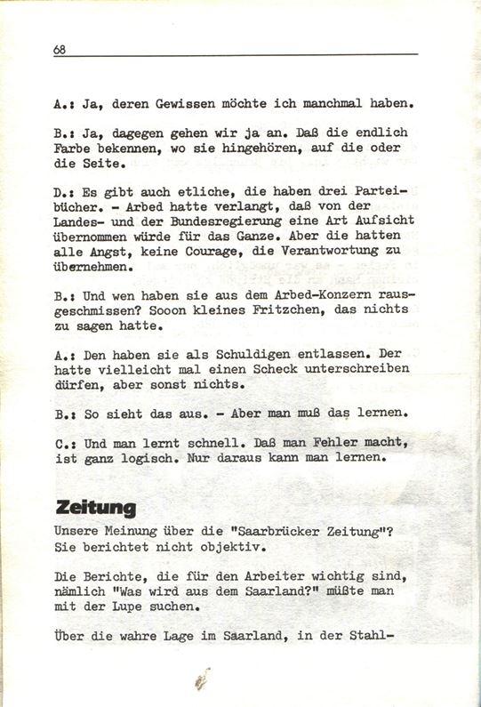 Saarbruecken_Heckel068