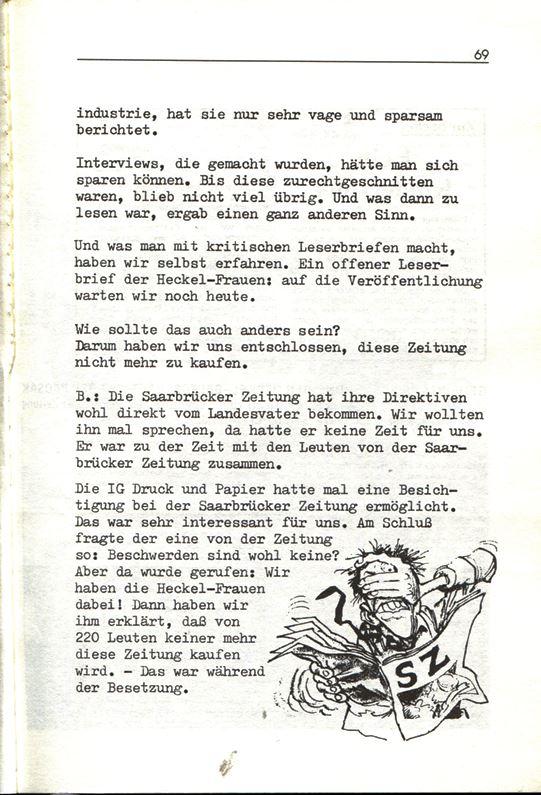 Saarbruecken_Heckel069