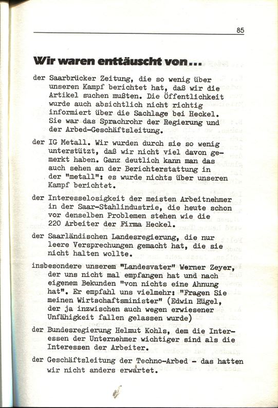 Saarbruecken_Heckel085