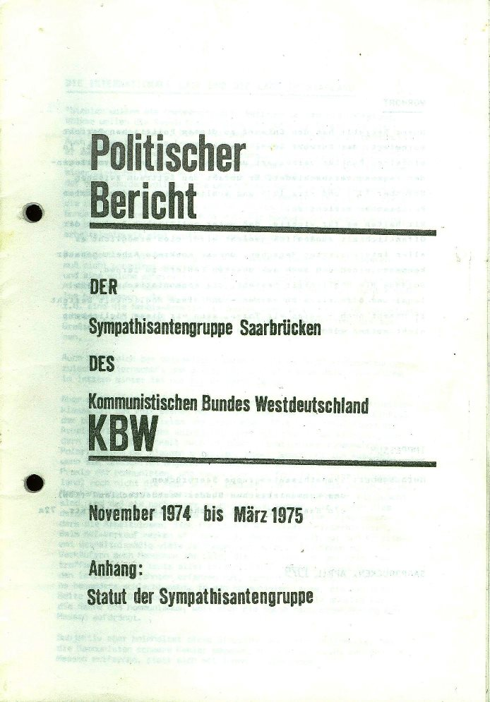 Saarbruecken_KBW001
