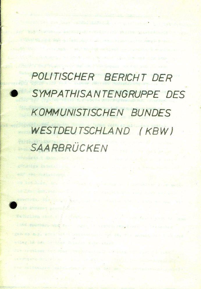 Saarbruecken_KBW008