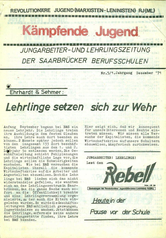 Saarbruecken_RJML001