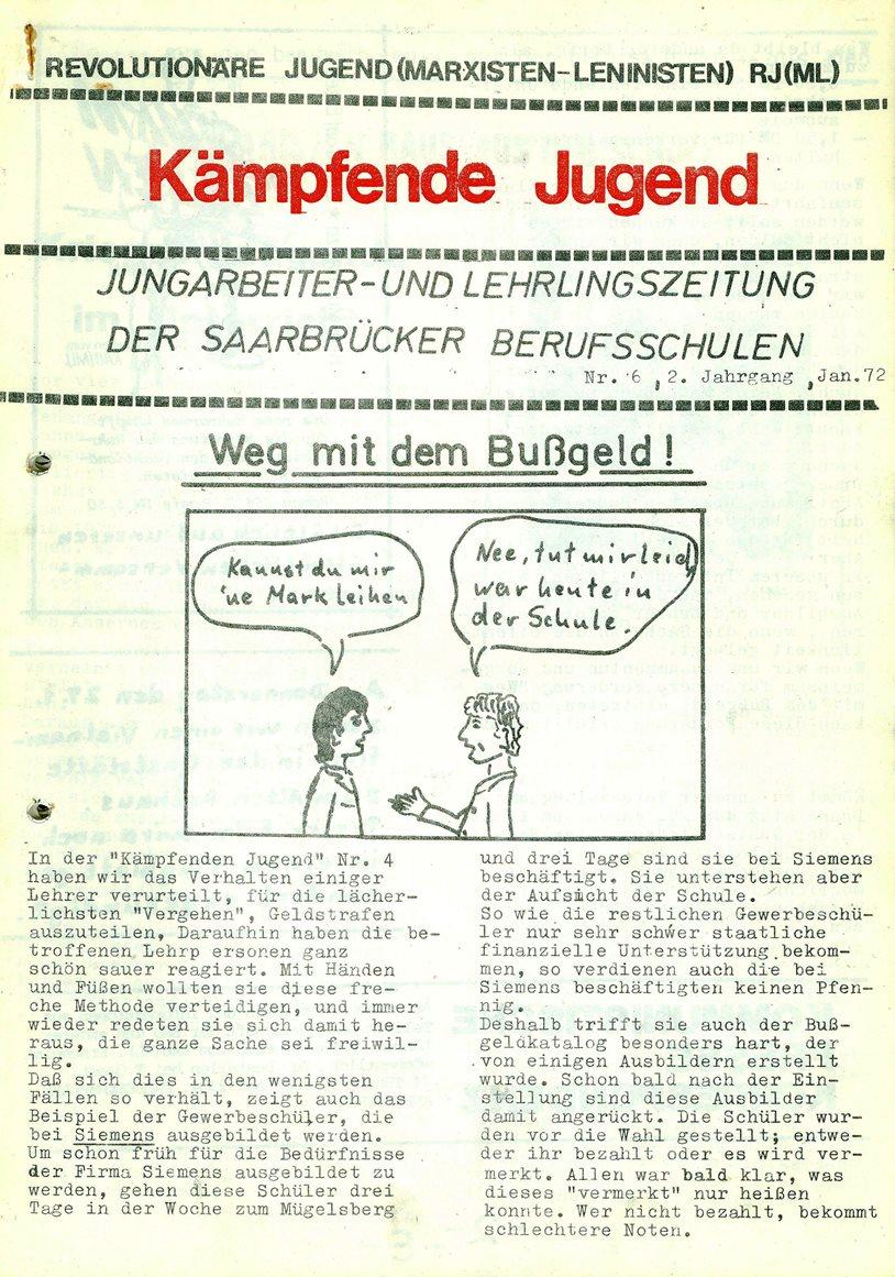 Saarbruecken_RJML007