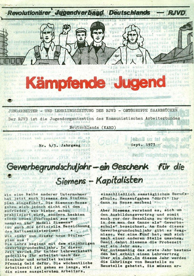 Saarbruecken_RJML027