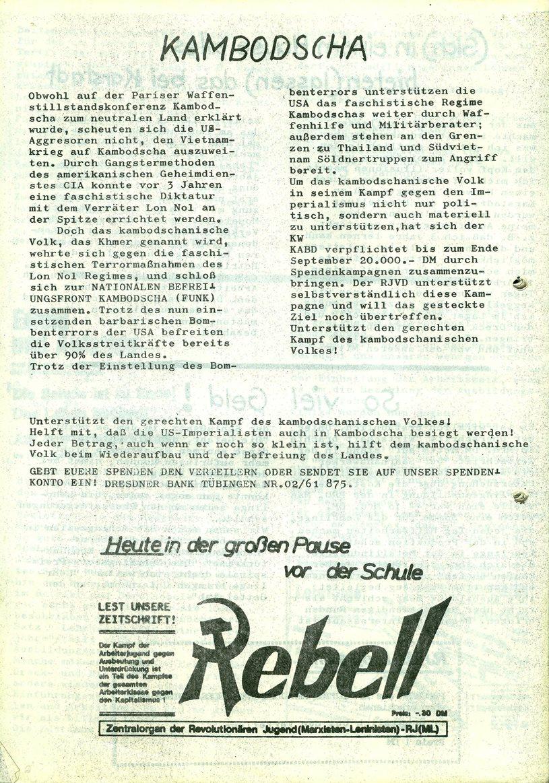 Saarbruecken_RJML030