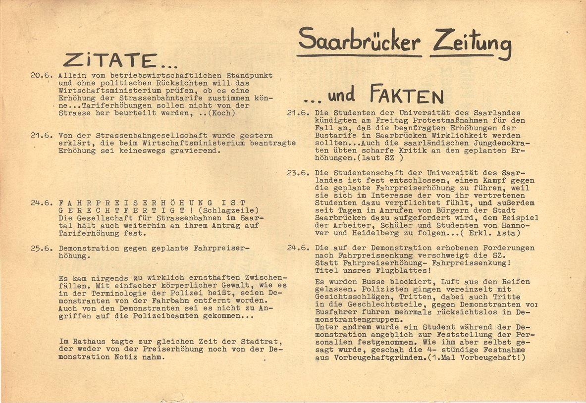 Saarbruecken_SDS170