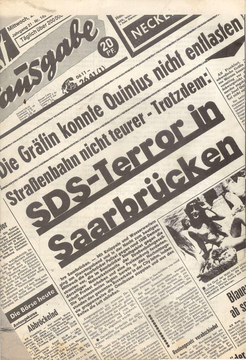 Saarbruecken_SDS186