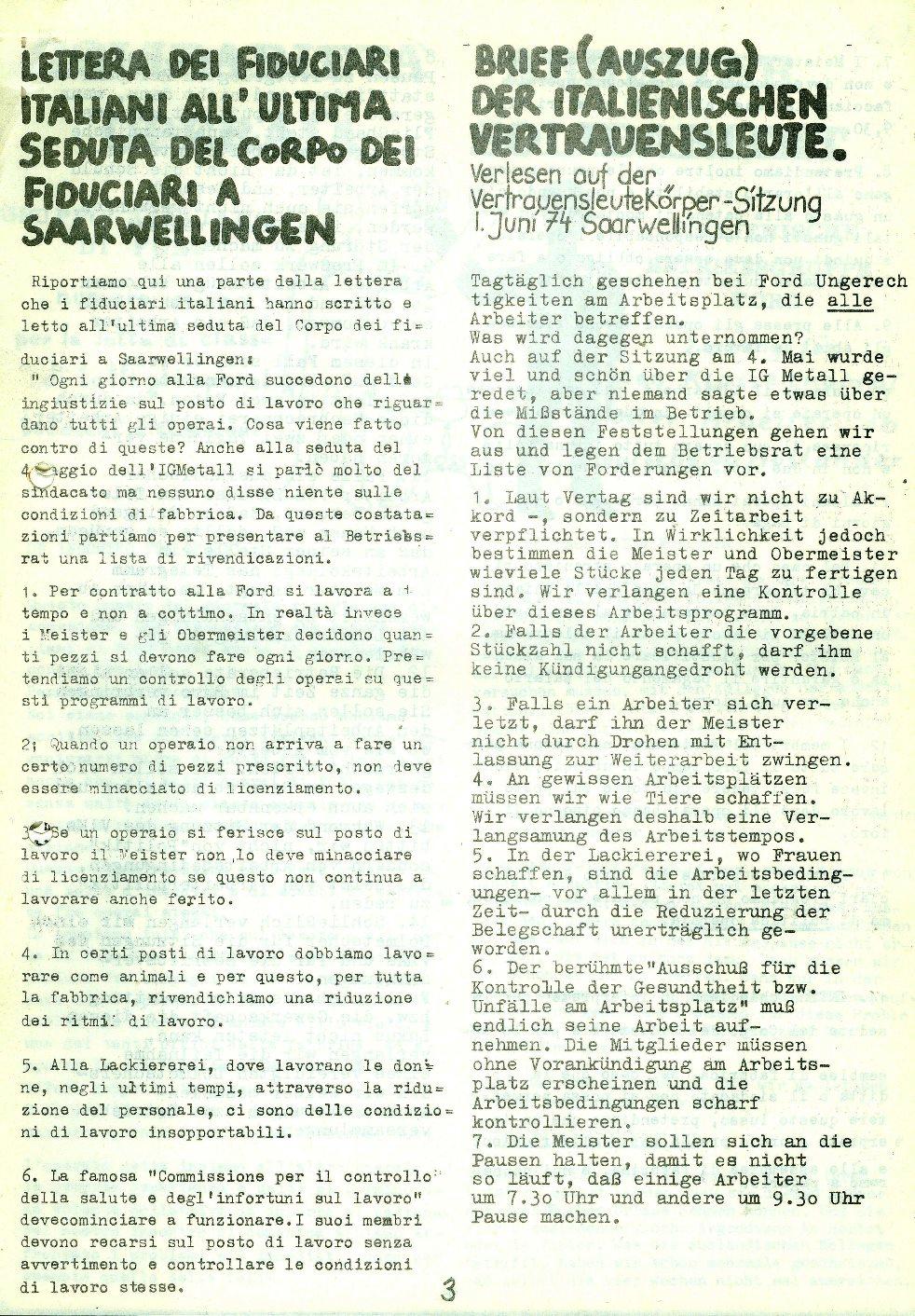 Saarlouis005
