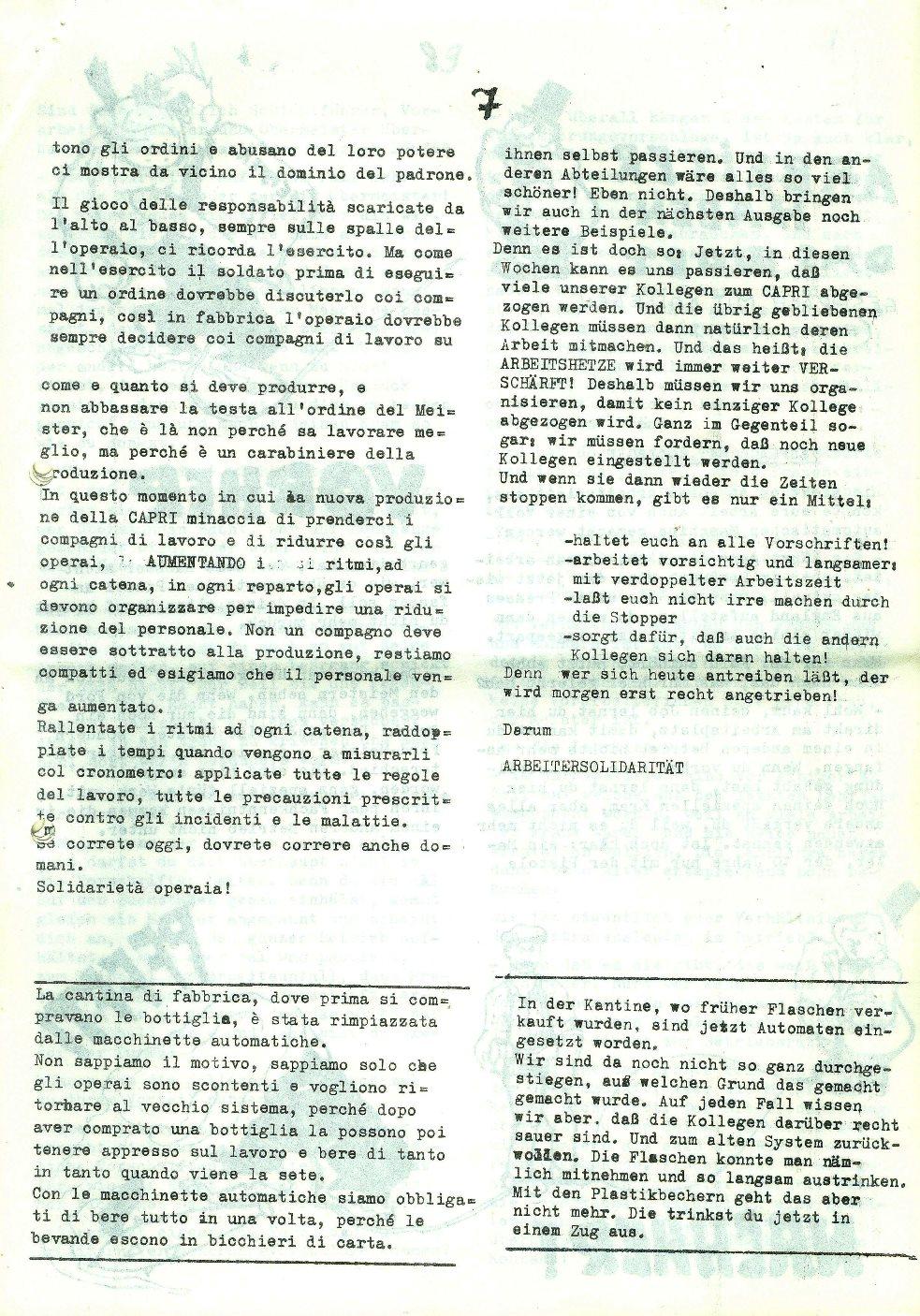 Saarlouis013