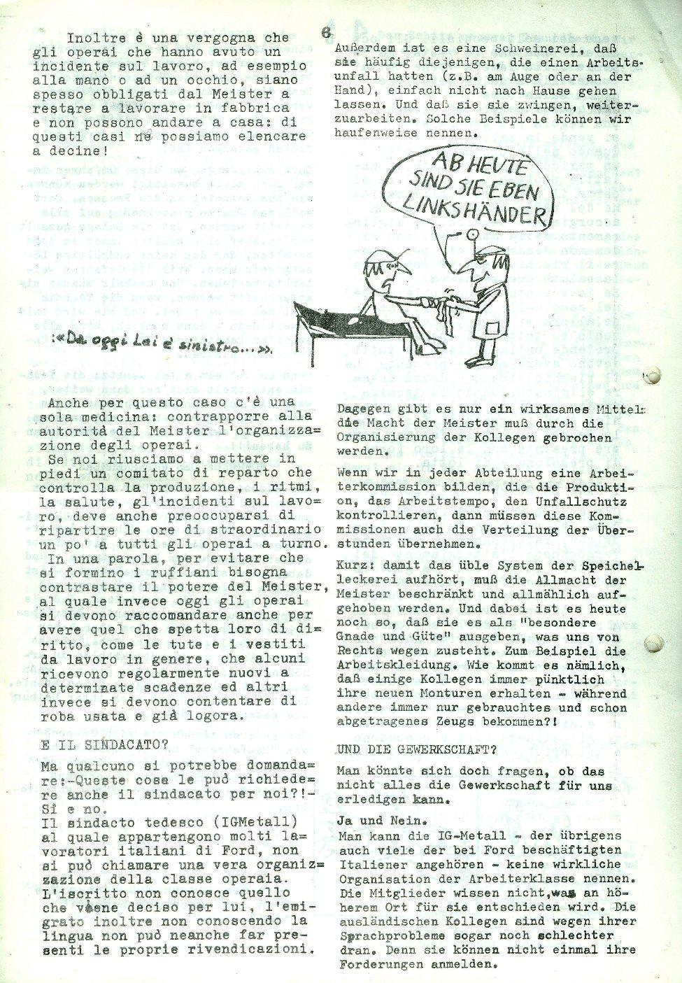 Saarlouis036