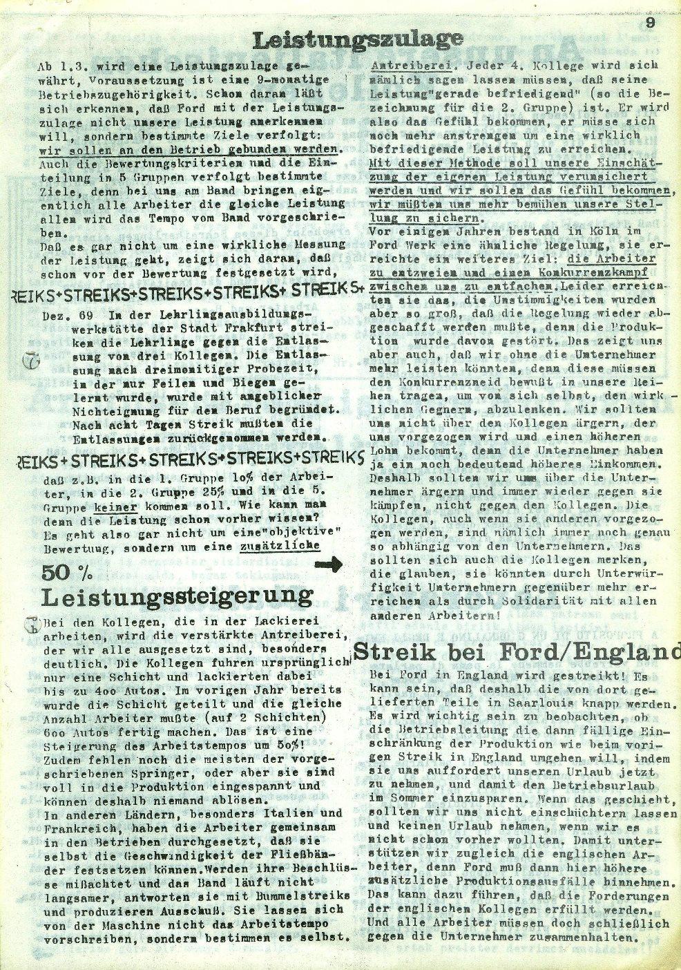 Saarbergbau017