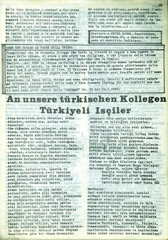 Saarbergbau020