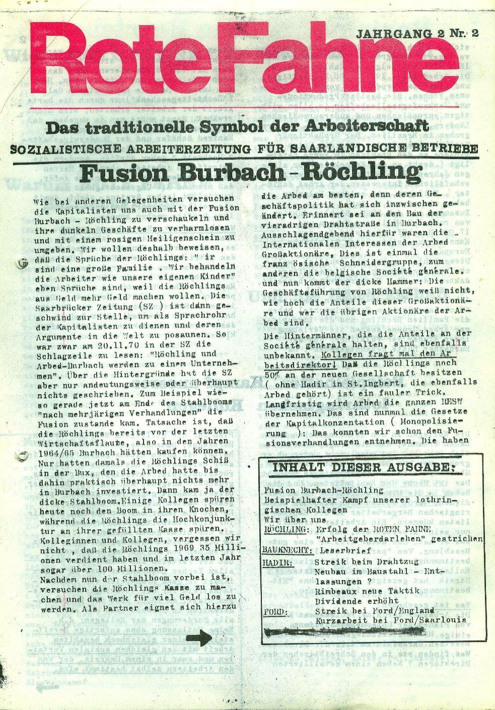 Saarbergbau021