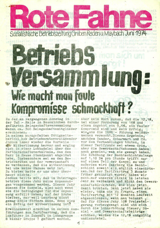 Saarbergbau026