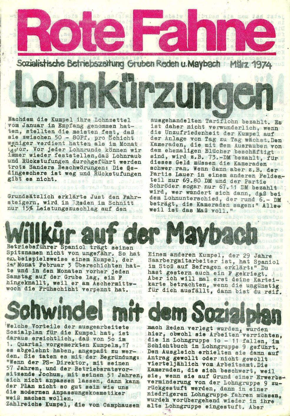 Saarbergbau033