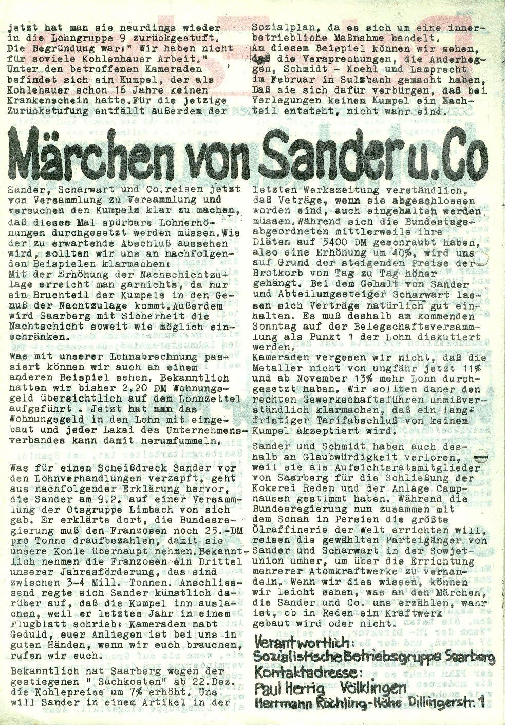 Saarbergbau034