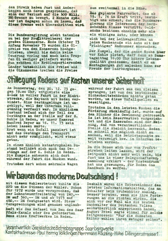 Saarbergbau036