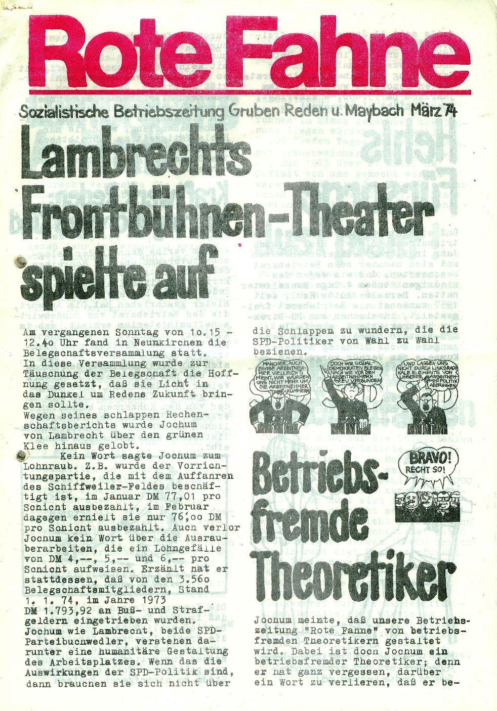 Saarbergbau037