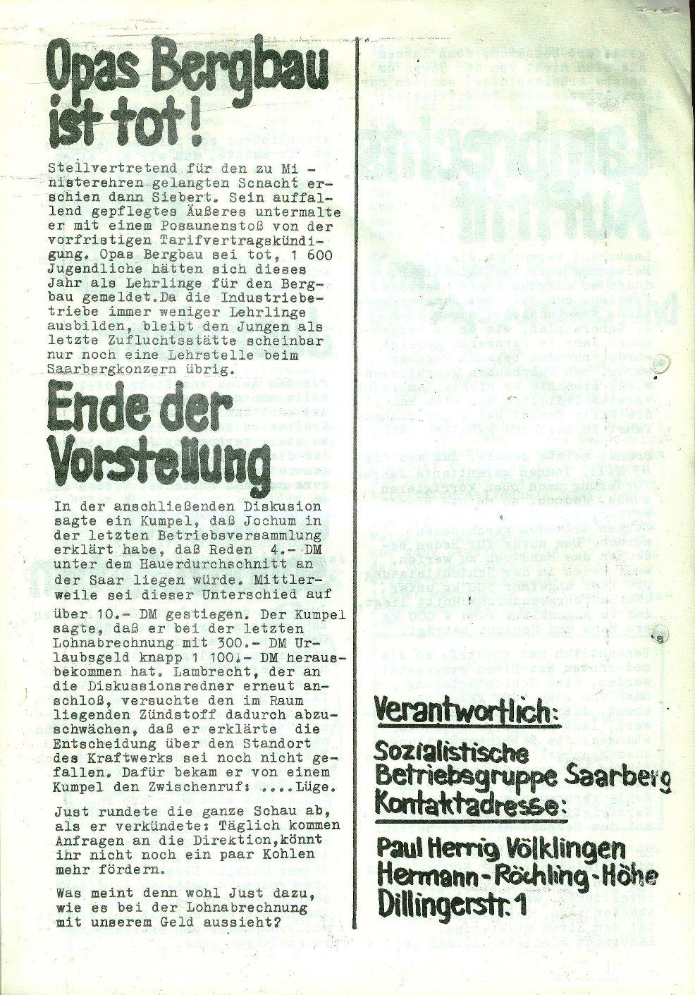 Saarbergbau040