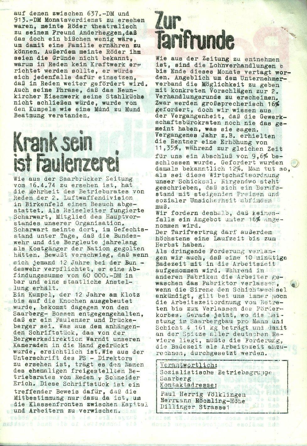 Saarbergbau042