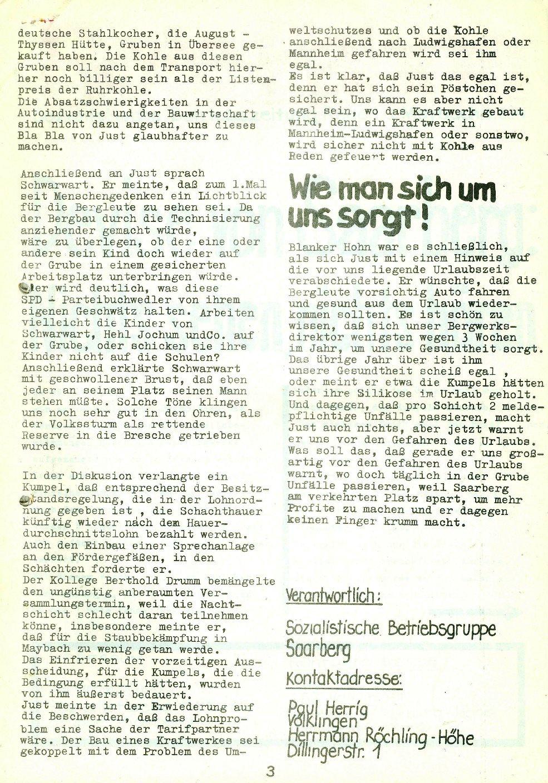 Saarbergbau045