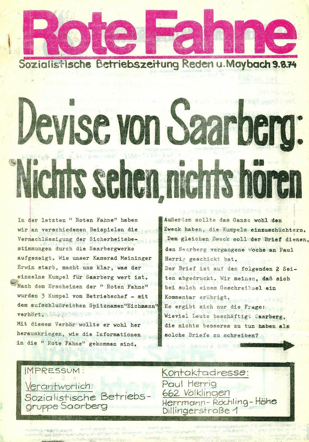 Saarbergbau046